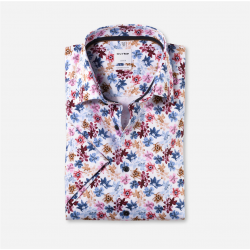 olymp - chemise manches...