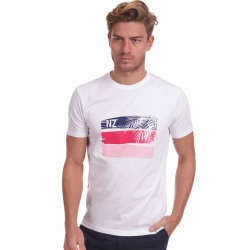 camberabero - tee-shirt...