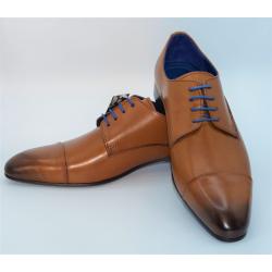chaussure ville