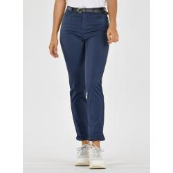 kanope - pantalon