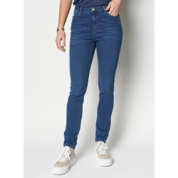 kanope - jeans