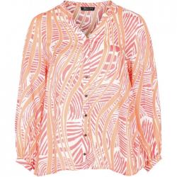 chalou - blouse