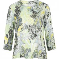 chalou - tee shirt