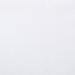 chalou - tunique