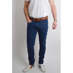 emyle - jeans