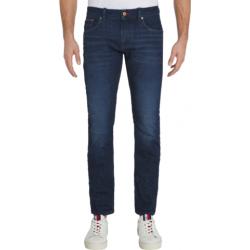 tommy hilfiger - jeans slim