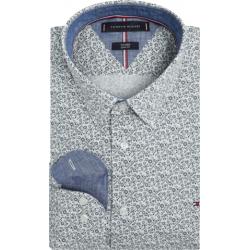tommy hilfiger - chemise...