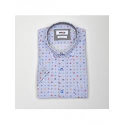 emyle - chemise manches...