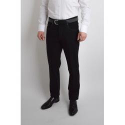 luigi morini - pantalon