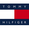 1 - tommy hilfiger