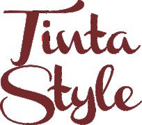 TINTA STYLE